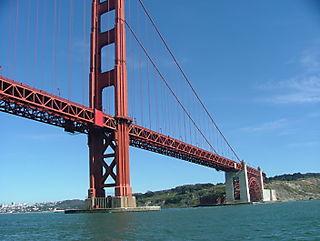 California 2008 137