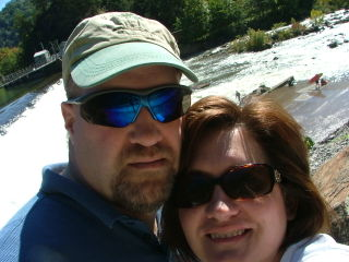 Smoky Mountains 014