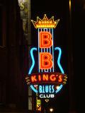 Memphis 012