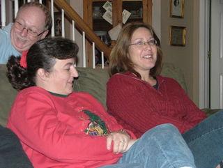 Christmas 2008 013
