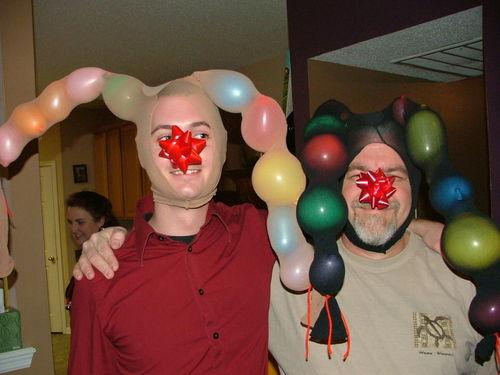 Christmas 2008 073