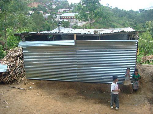 Guatemala 164