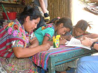 Guatemala 204