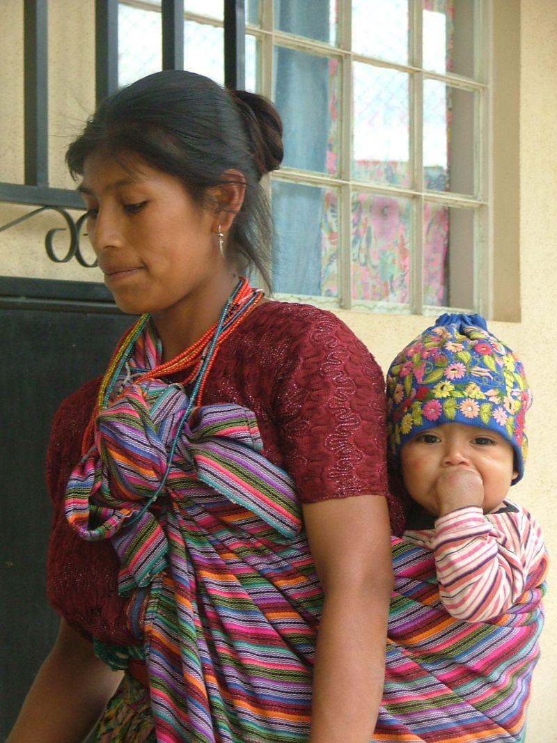 Guatemala 040