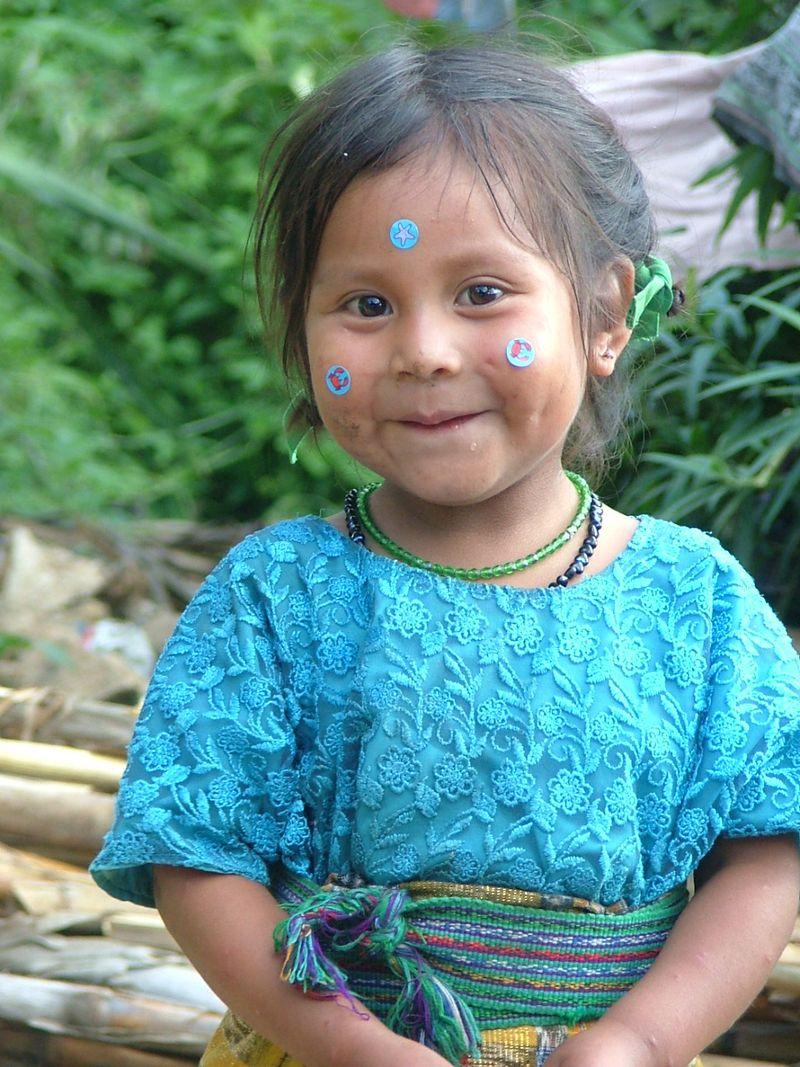 Guatemala 246