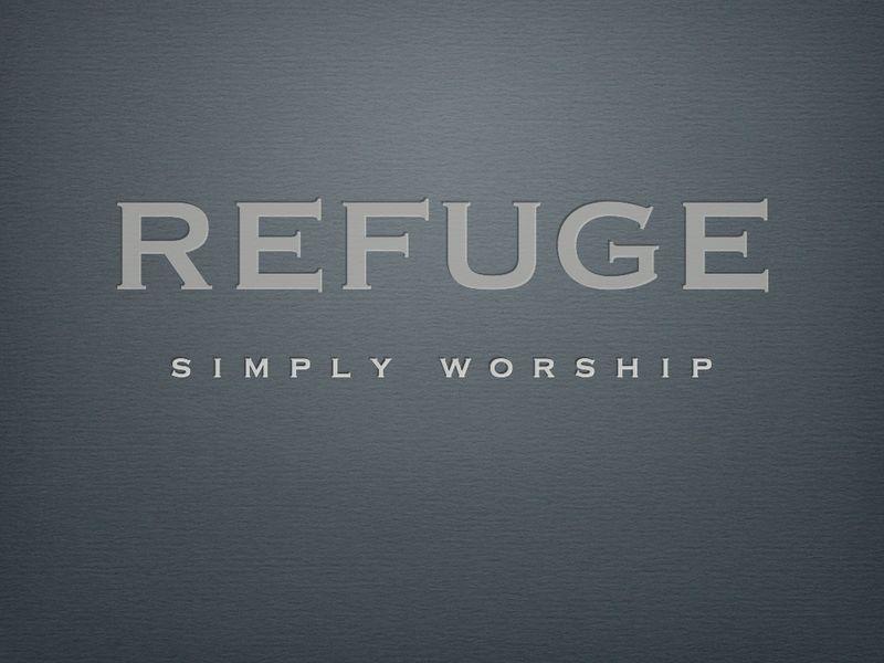 Refuge.001