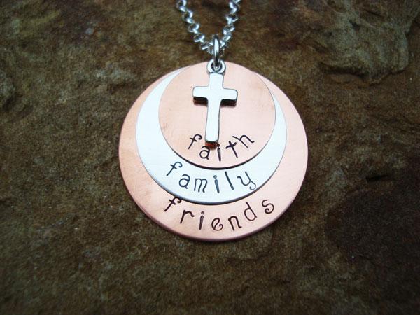 Faith-family-friends-mixed