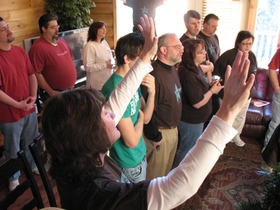Pt_retreat_2007_097