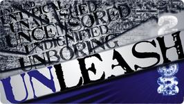 Unleash_web_resources_2