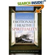 Emotionally_healthy_spirituality_2