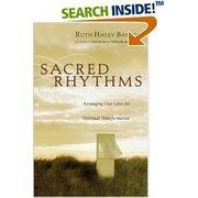Sacred_rhythms